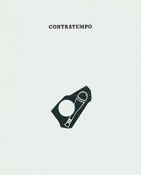 Katalog Grafikbörse 21 // 1995