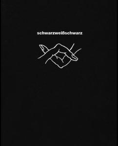 Katalog Grafikbörse 22 // 1996
