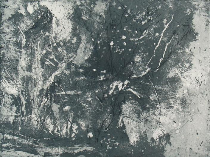 Katja Enders-Plate